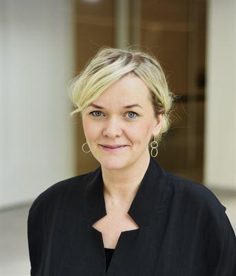 Hanna Johansson