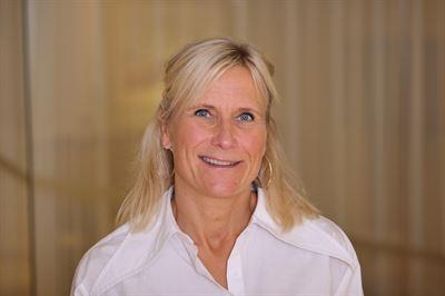 Lisa Markström Prevent