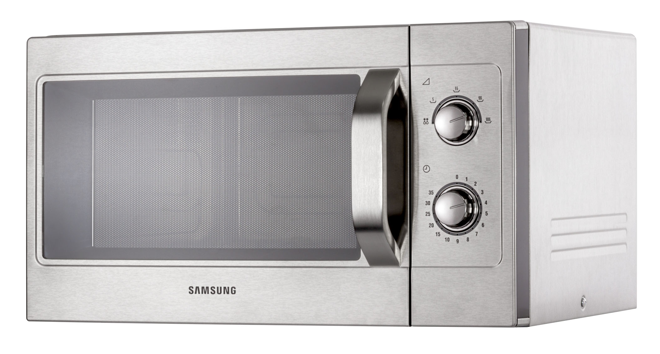 samsung installation manuals microwave