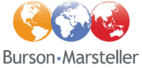Burson Marsteller Spain