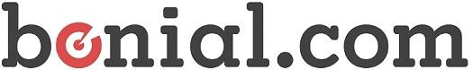 Bonial.com Group