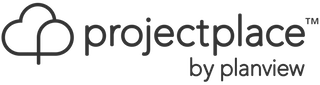 Projectplace by Planview