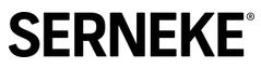 Serneke Group AB