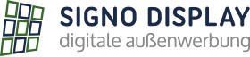 Signo Display GmbH