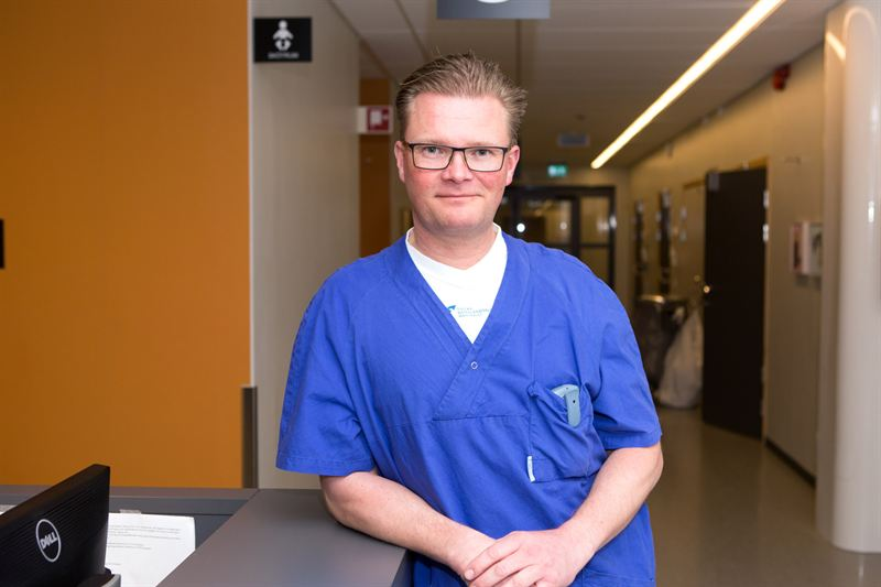 privat ortopedläkare borås