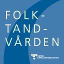 Folktandvården Västra Götaland