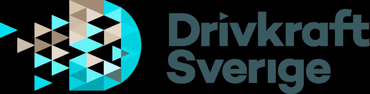 Drivkraft Sverige