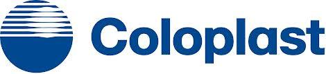 Coloplast Ltd.