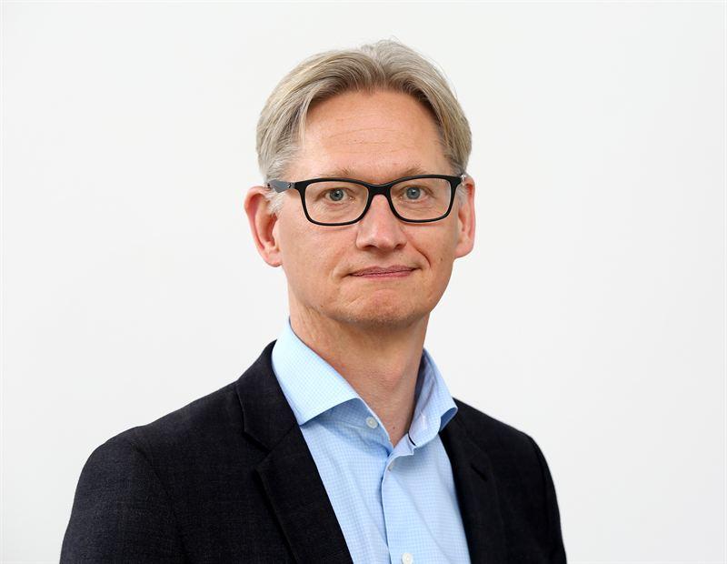 Anders Lexmon