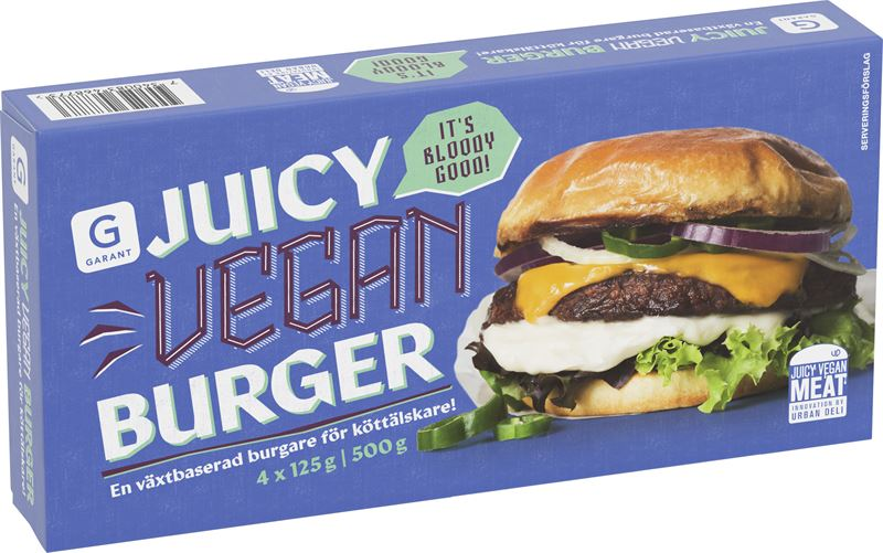 Garant-juicy-vegan-burger-highres
