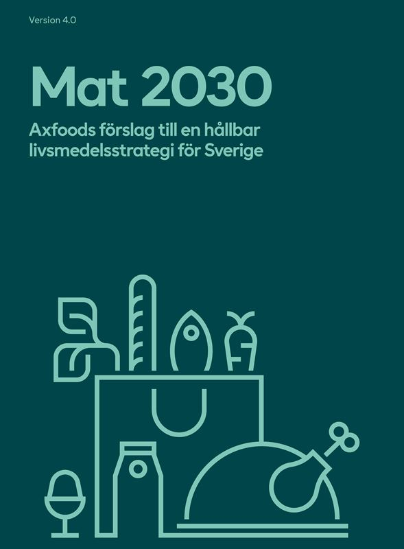 Omslag Mat2030 version 2019