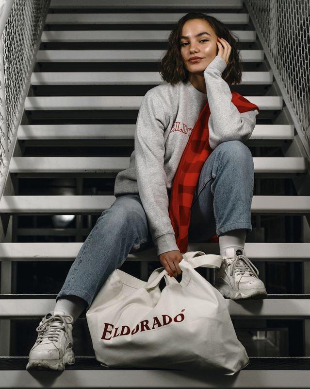 Eldorado-12