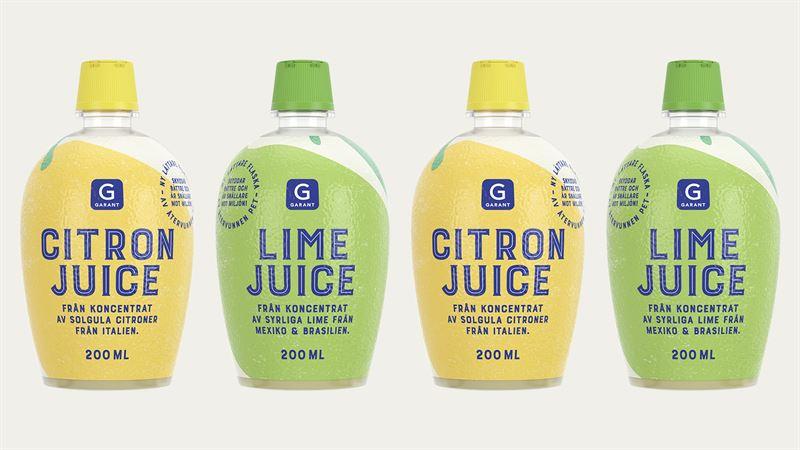 GARANT-citron-lime2
