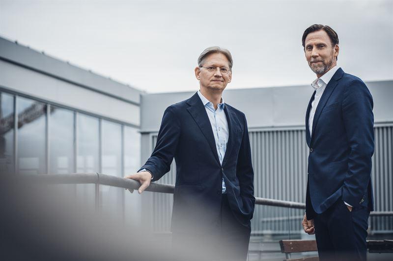 Klas och Anders Fond-Fond-1 1