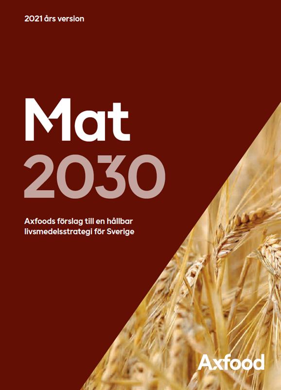 Omslag Mat 2030 2021