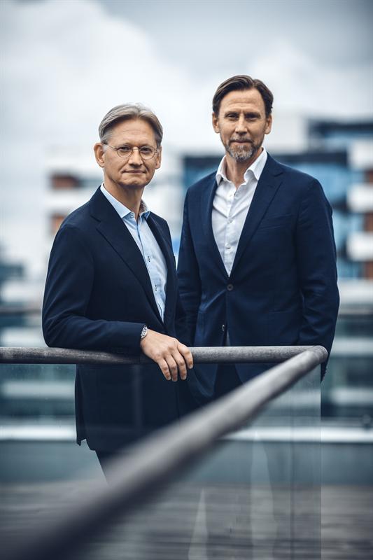 Klas och Anders Fond-Fond 3