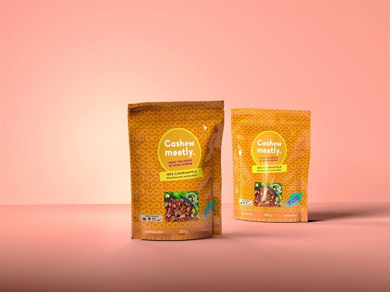 Cashewmeetly product-2