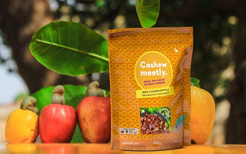 Cashewmeetly product-1