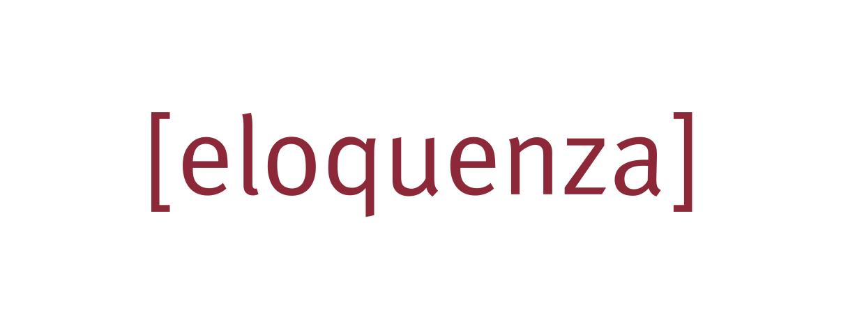eloquenza