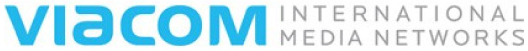 Viacom International Media Networks Nordics