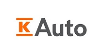 K Auto Oy