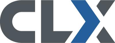 CLX Communications AB