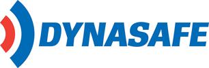 Dynasafe International AB