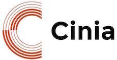 Cinia