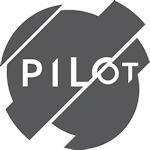 Pilot Theatre, York