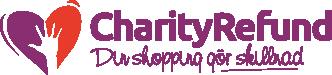 CharityRefund.se
