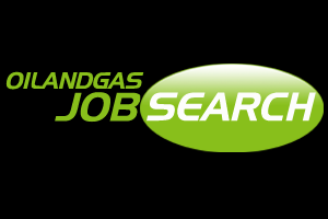 Oil and Gas Job Search