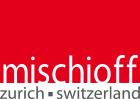 Mischioff AG