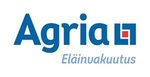 Agria Eläinvakuutus, Finland