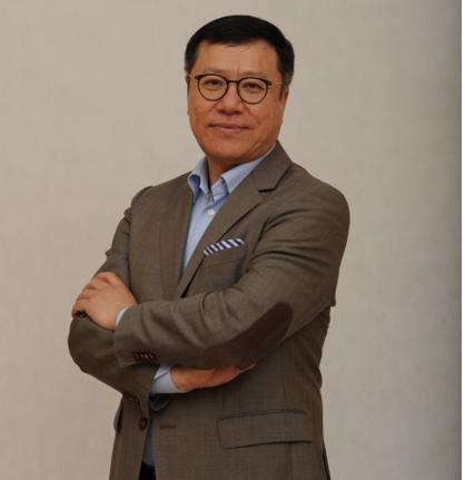 Robert Wu vd Oboya Horticultures