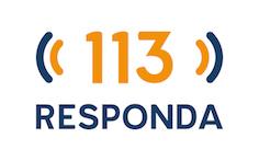 Responda 113
