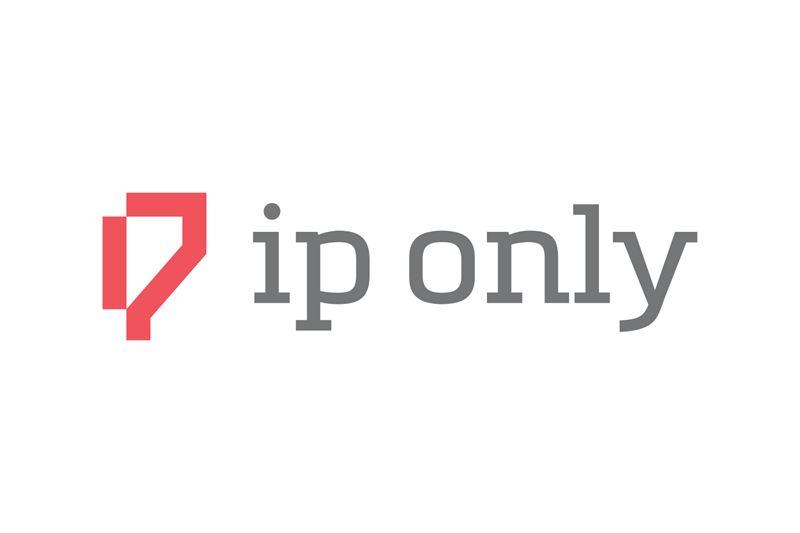 ip only utbud