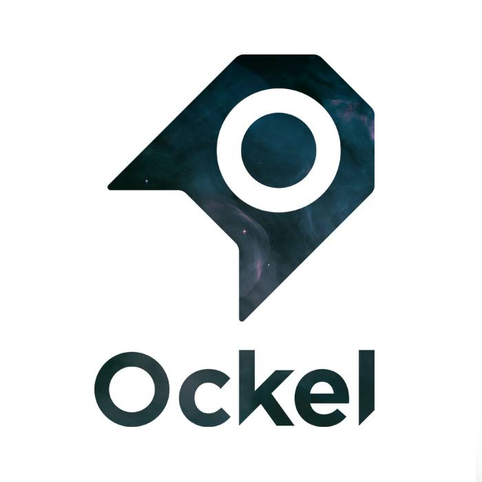 Ockel Computers