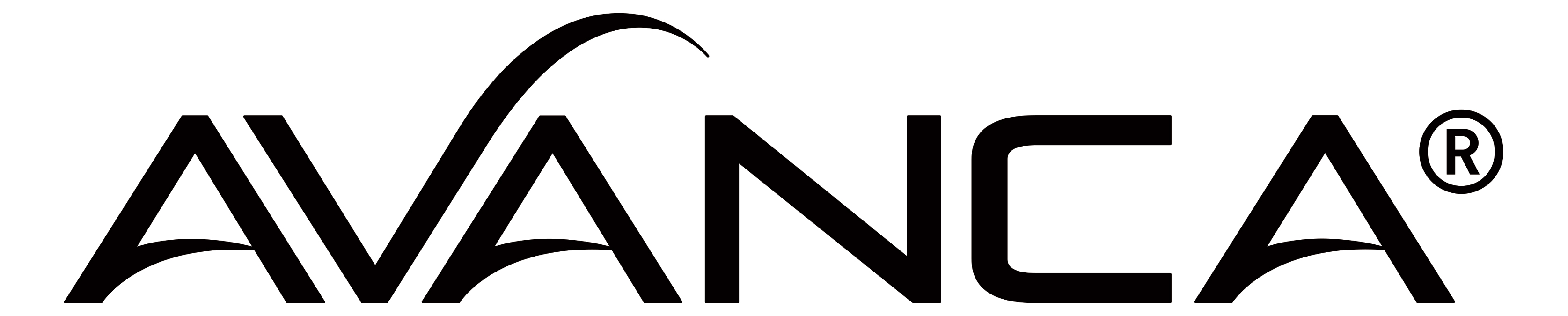 Avanca International