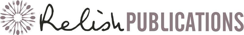 Relish Publishing