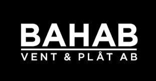 Bahab