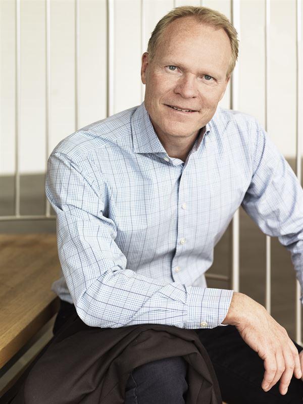 Jan-Lundborg