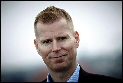 Klaus-Johansen
