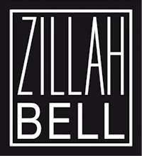 Zillah Bell Gallery, Thirsk