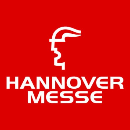 http://Hannover%20Messe%20