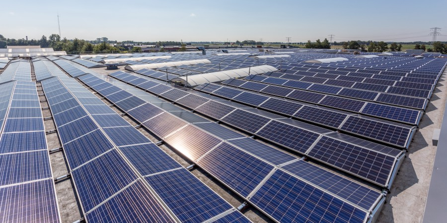 http://Solar%20Solutions%20International%20in%20the%20Netherlands%202