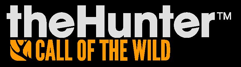 Thehunter Call Of The Wild Astragon Entertainment Gmbh