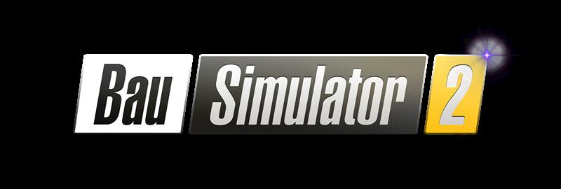 bau simulator 2 astragon entertainment gmbh. Black Bedroom Furniture Sets. Home Design Ideas