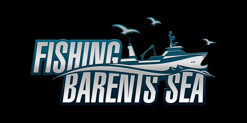 Fishing: Barents Sea - astragon Entertainment GmbH