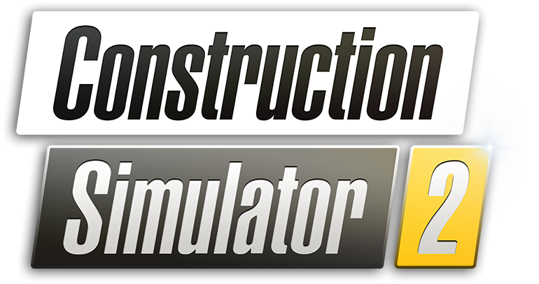Construction Simulator 2 US - Console Edition & Construction