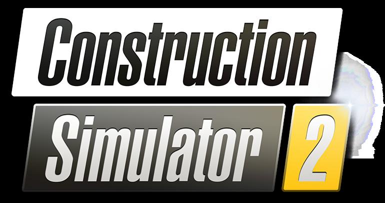 Construction Simulator 2 US - Console Edition & Construction